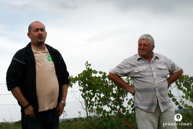 beltiug-laszlo-veisenbacher-laszlo-hetei