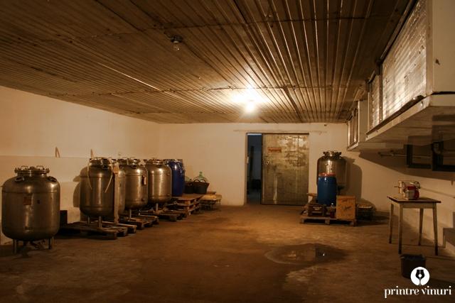 halmeu-pivnita-mike-attila-sala-fermentare