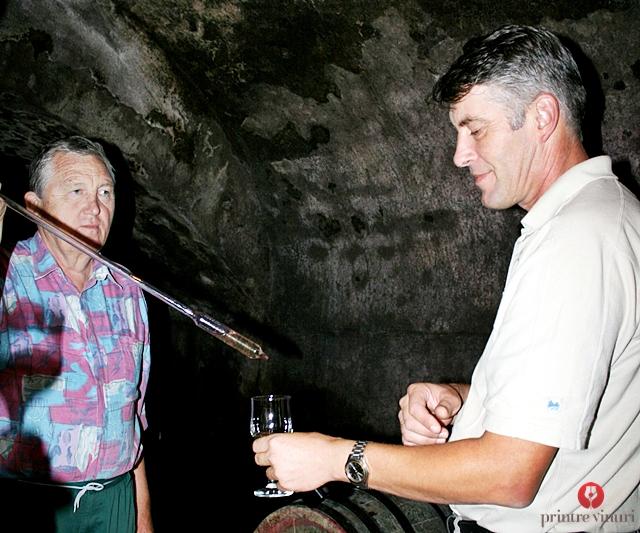 turulung-vii-degustare-vin