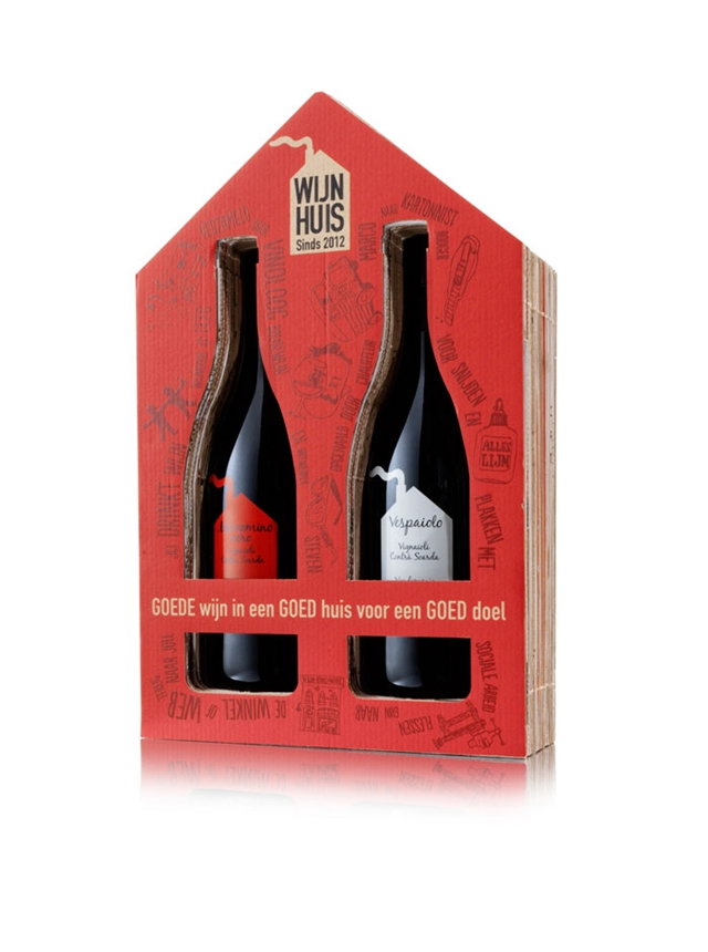 winehouse-wijnhuis-box-wine