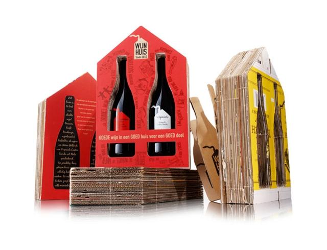 winehouse-wijnhuis-boxes