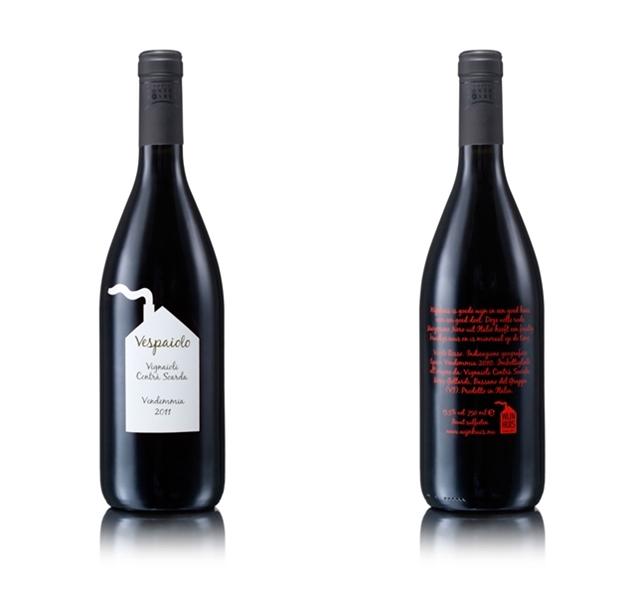 winehouse-wijnhuis-wines