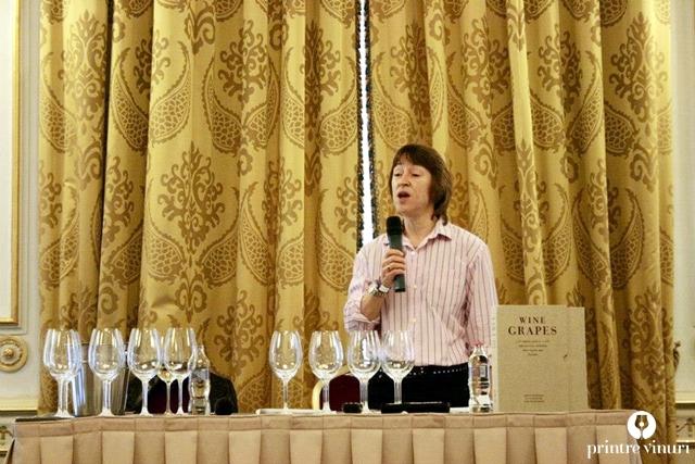 julia-harding-wine-grapes-masterclass-vince-2013