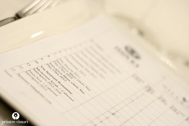 vinuri-jidvei