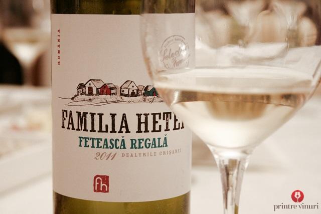 feteasca-regala-selectia-familiei-2011-familia-hetei