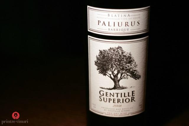 blatina-paliurus-2008-gentille-winery