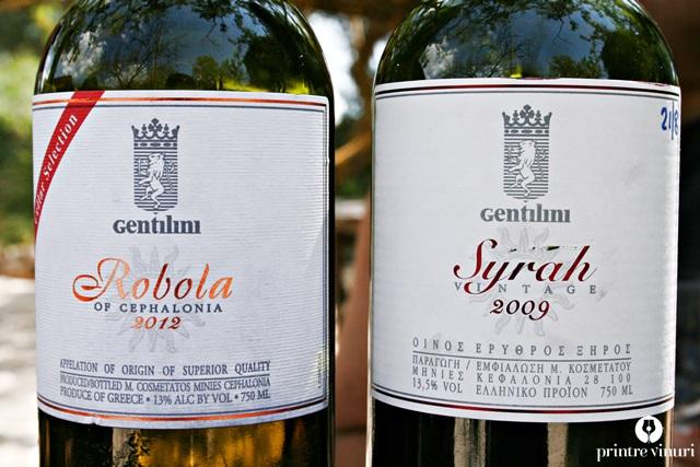robola-of-cephalonia-syrah-gentilini-winery