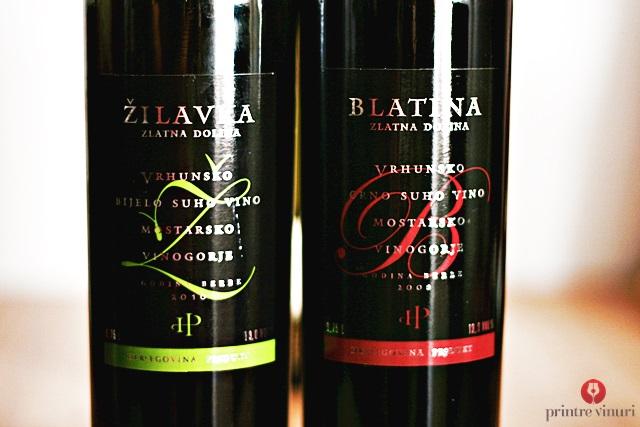 zilavka-2010-blatina-2008-herzegovina-produkt