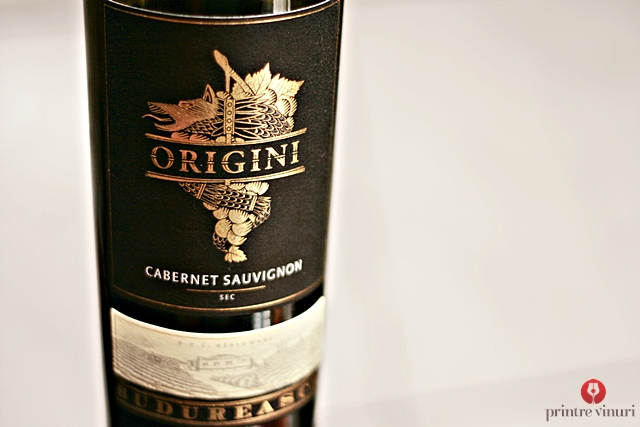 cabernet-sauvignon-origini-2011-budureasca