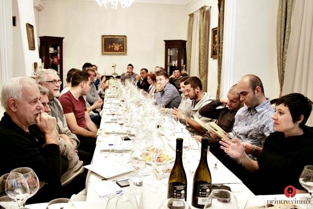 degustare-vinuri-vinarte-enoteca-millesime