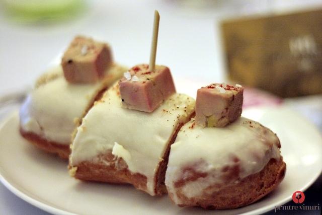 ecler-foie-gras-si-pastarnac