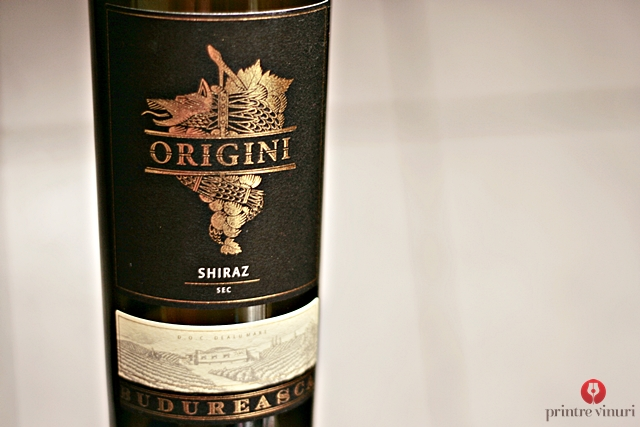 shiraz-origini-2011-budureasca