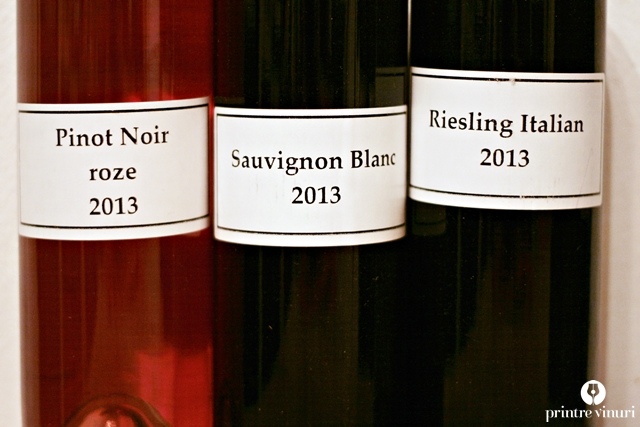 pinot-noir-roze-riesling-italian-sauvignon-blanc-2013-intervitt