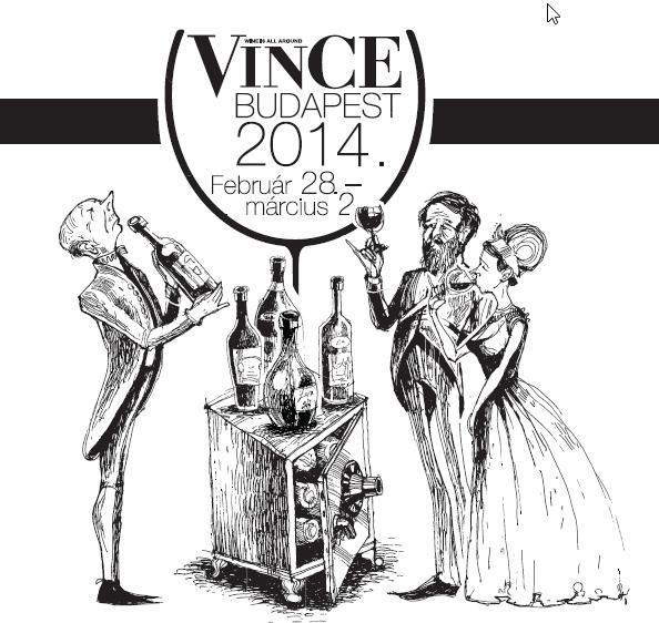 vince-2014