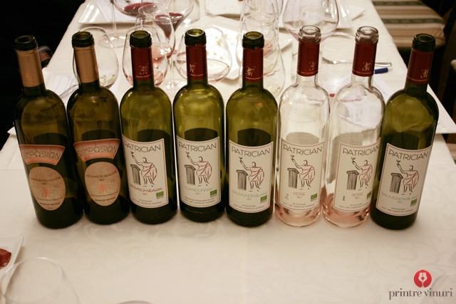 vinuri-patrician-symposion-crama-francu