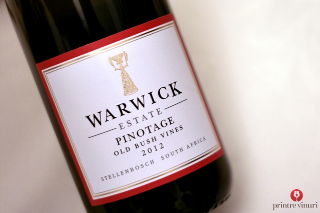 pinotage-2012-warwick-estate