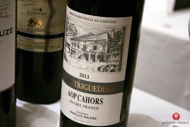 clos-triguedina-2011-cahors-france
