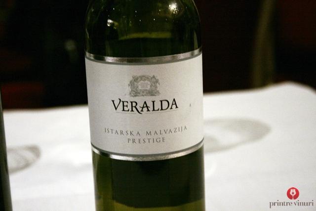 malvazija-istarska-veralda-croatia