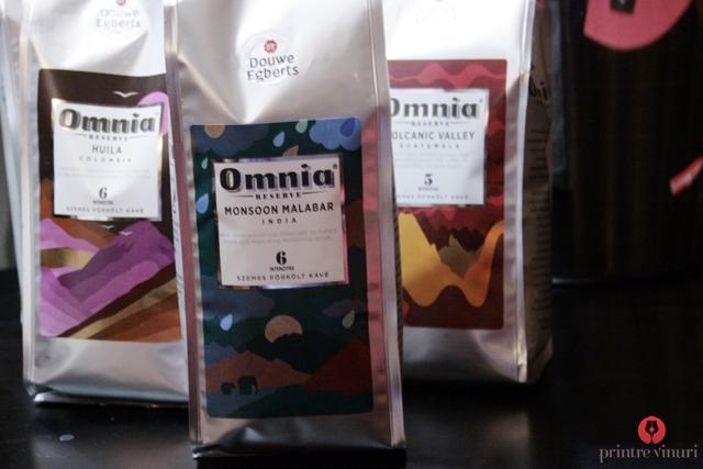 omnia-reserve-coffe