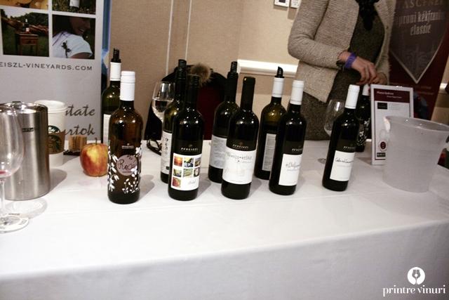 pfneiszl-wines-sopron-hungary