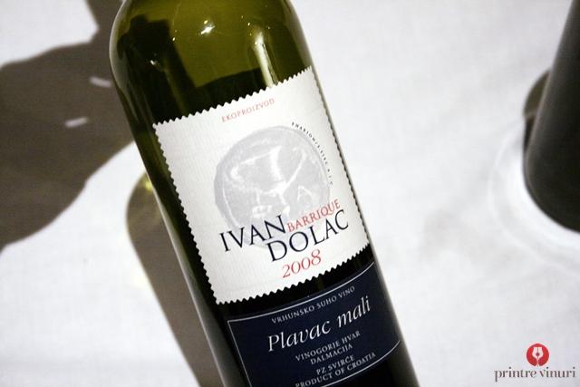 plavac-mali-ivan-dolac-2008-pz-svirce-croatia