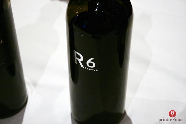r6-riserva-bibich-croatia
