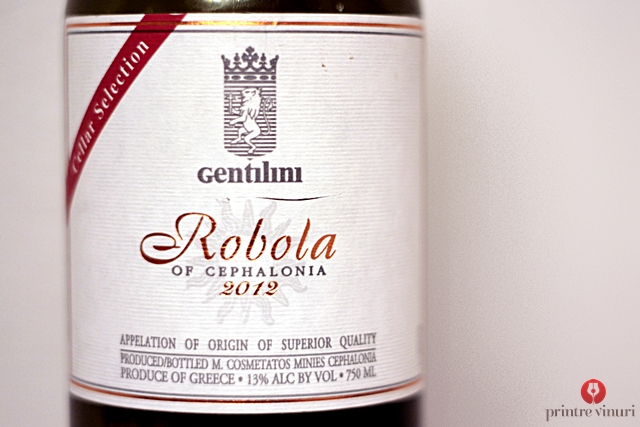 robola-cellar-selection-2012-gentilini-winery