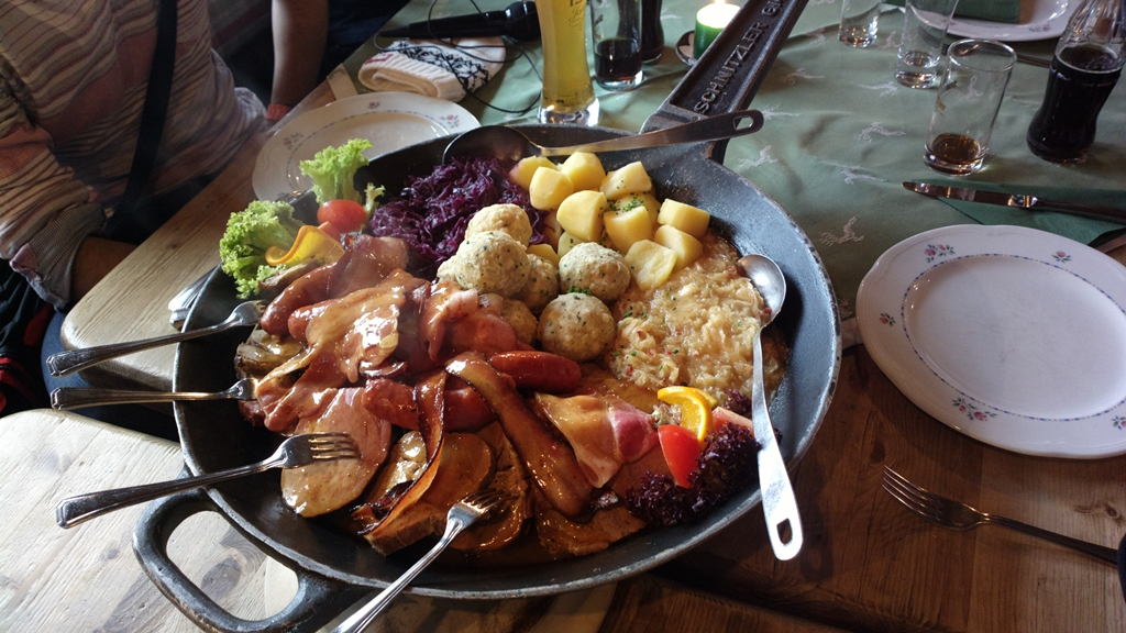 big-pfan-restaurant-pfnadl-tirol
