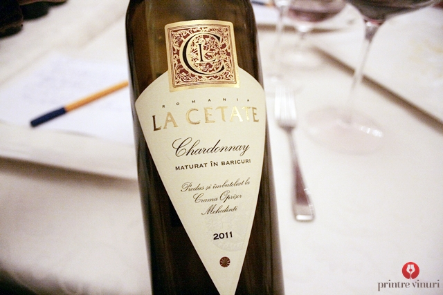 chardonnay-la-cetate-2011-crama-oprisor