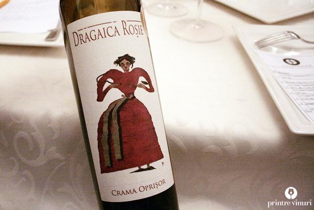dragaica-rosie-2011-crama-oprisor