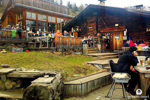gampe-thaya-terrace