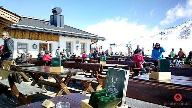 hohe-mult-alm-terrace