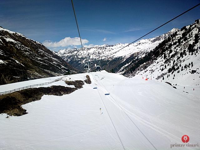 hohe-mut-alm-gondola