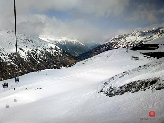 obergurgl-lovetirol