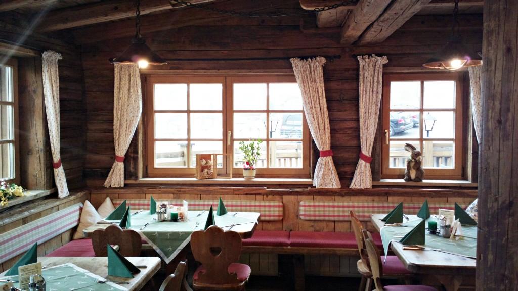 restaurant-pfnadl-tirol