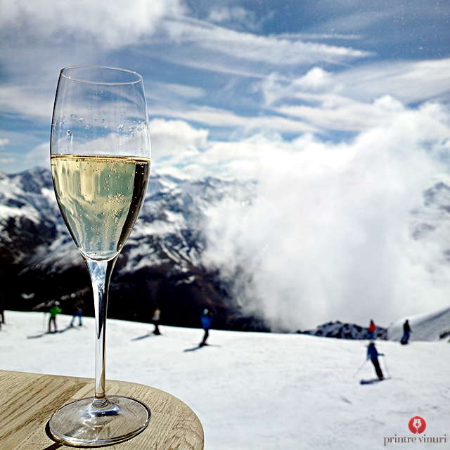 ruinart-champagne-ice-q-restaurant