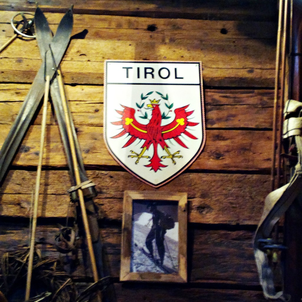 this-is-tirol-lovetirol