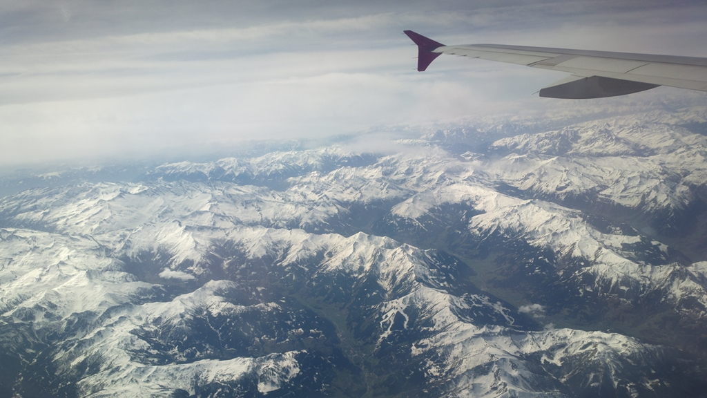 tirol-lovetirol-wizzair