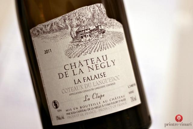 la-falaise-2011-chateau-de-la-negly