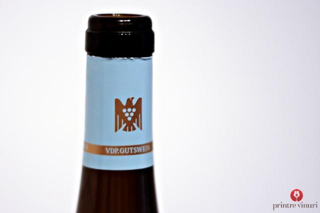 riesling-vdp-gutswein-2012-weingut-robert-weil