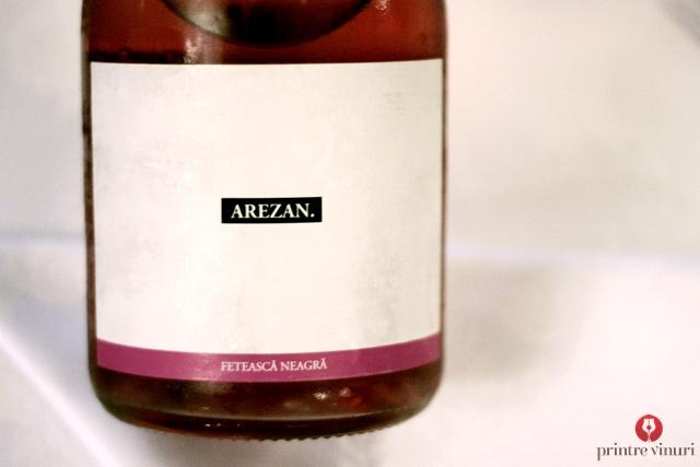 Un duet eno-gastronomic cu vinurile M1.Crama Atelier @ Hotel Elite, Oradea