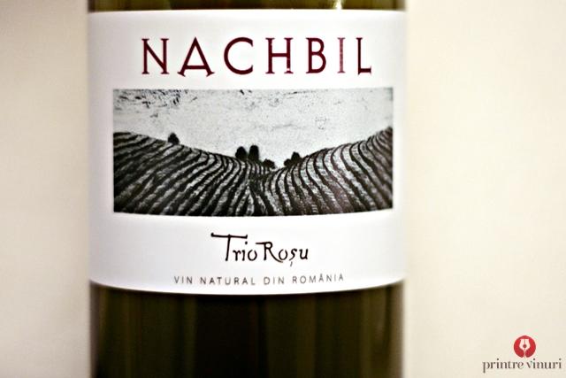 trio-rosu-nachbil