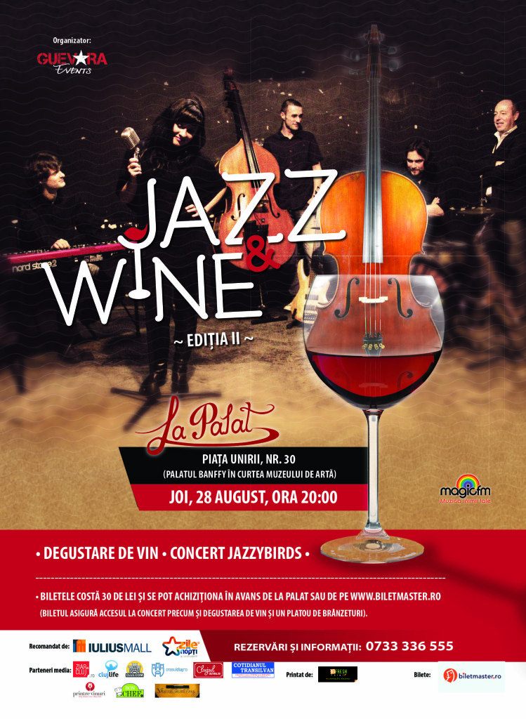 jazz-wine-jazzybirds-la-palat-cluj