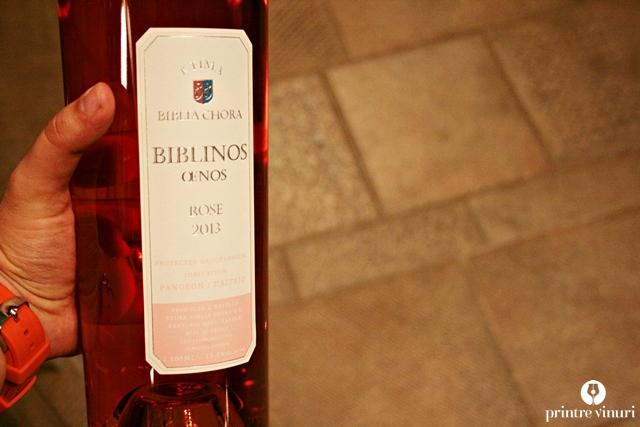 06-biblinos-oenos-rose
