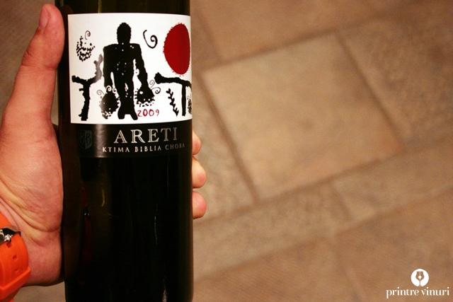 08-areti-red
