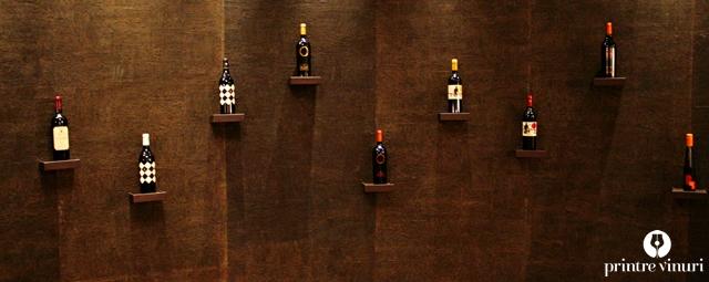biblia-chora-tasting-room-wall