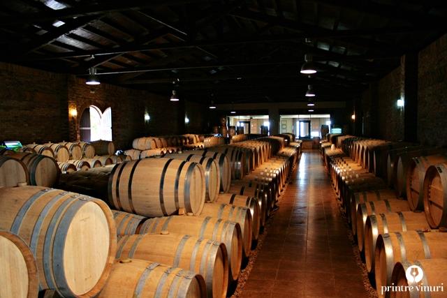 biblia-chora-white-wine-barrels