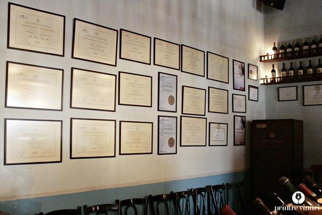 boutari-wine-awards