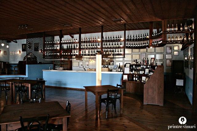 boutari-wine-bar