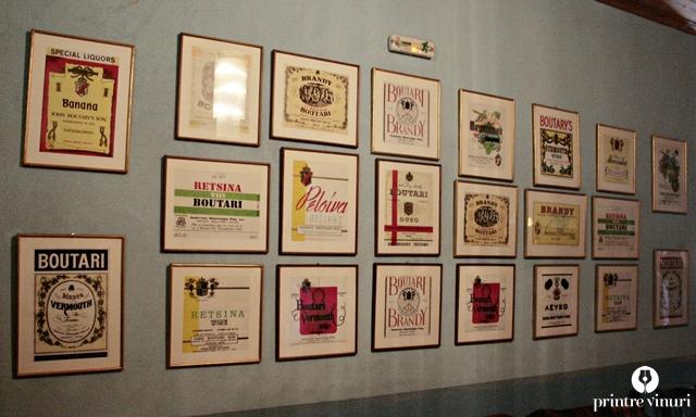 boutari-wine-labels
